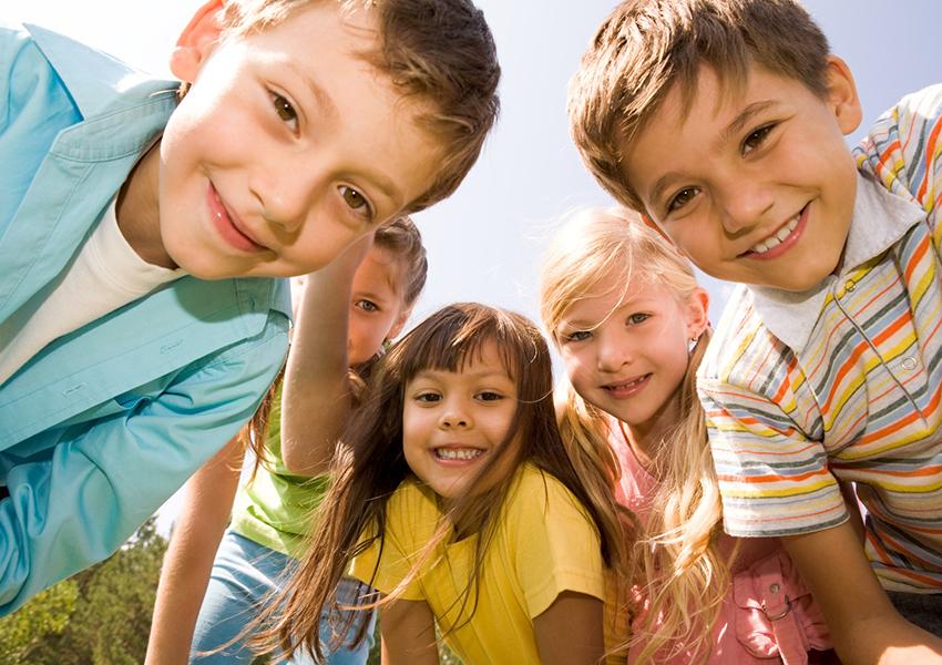 Çocuk ve Ergen Psikiyatristi Kimdir?