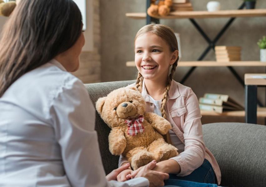 0-18 yaş Tanı-Tedavi Görüşmeleri